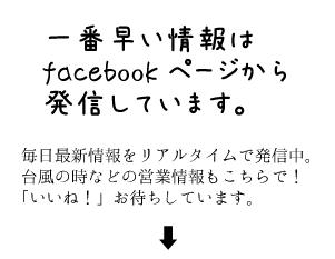 300-190Facebook
